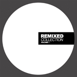 Remixed Collection Vol 01