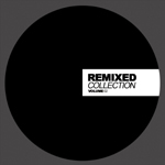 Remixed Collection Vol 02